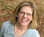 Patricia E. Bauer