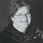 Mary Lou Breslin