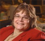 Sue LoTempio