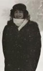 Suzanne C. Levine